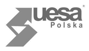 logo_uesa_jpg 2